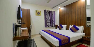 Hotel bonitoRooms